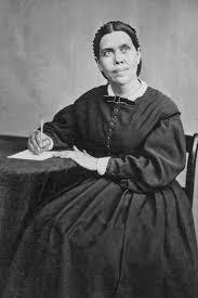 Ellen G. White - Wikipedia