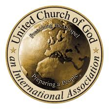 UCG Seal.jpg | United Church of God